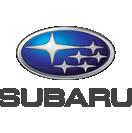 Repuestos Subaru