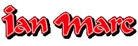 Ianmarc