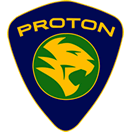 Repuestos Proton